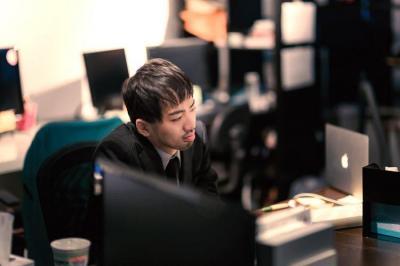 残業は強制なの?残業命令はどこまで権限があるの?