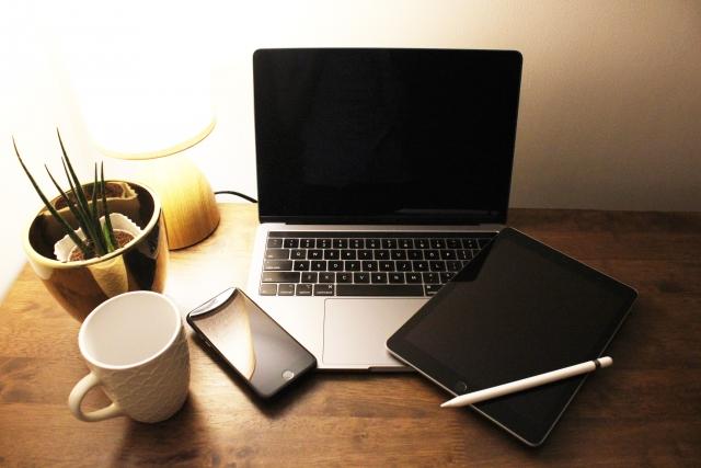 テレワークで使うパソコンは定期的にメンテナンスが必要!初心者におすすめのやり方は?