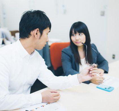 新入社員をフォローするために必要なメンター制度とは?