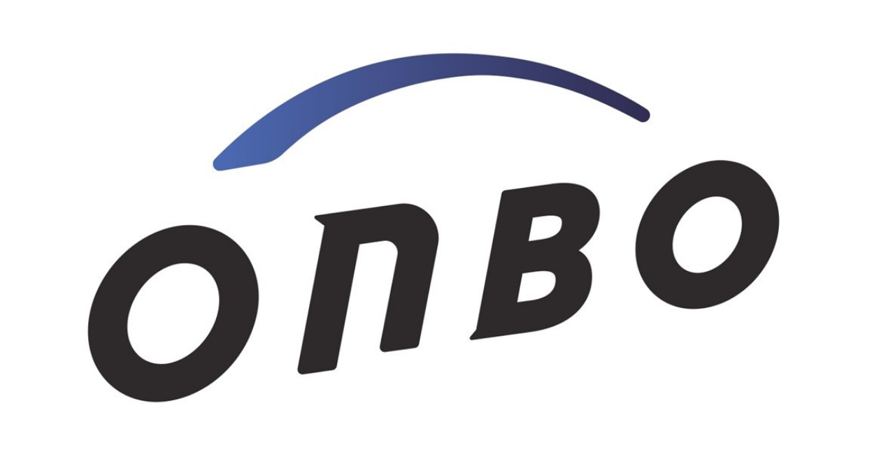 定着を支援する人材紹介「ONBO」、ビジネスモデル特許を出願