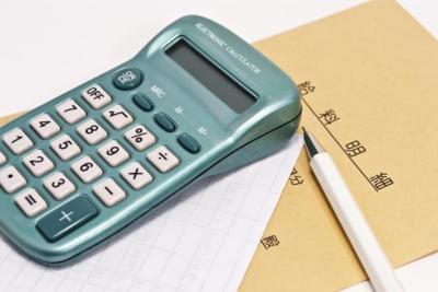 残業手当ってどのくらい支給されるの?納得する法律と計算式!