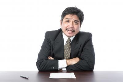 日本でよく起きるパワハラ事例と裁判!