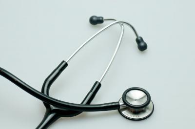 会社の健康診断は受けないとだめ! 受けないことで起こる様々なトラブル