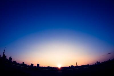 長野県が勤務体系の弾力化へ向けた取り組みを開始