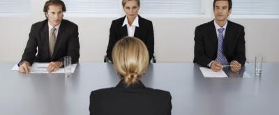 再就職を希望する女性と雇用側企業には大きなミスマッチがあると判明!?