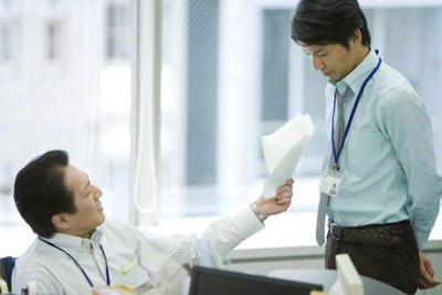 パワハラ相談を受けたら、社員が退職する前にすぐに対策! 今すぐ出来る対策方法!