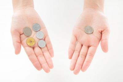 賃金の支払いは一番の肝!賃金の支払いに関わる法律まとめました!
