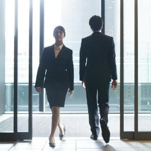男女雇用機会均等法にも例外が!人事担当者も知らない例外とポジティブアクション