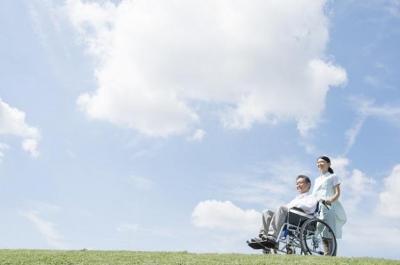 障害者を雇うときに確認しておくべき法律は障害者法!簡単にわかる!要点をまとめてみました。