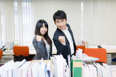 個別的労働関係法と男女雇用機会均等法のいい関係とは?
