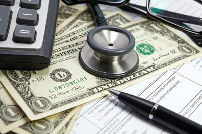 私のは高額療養費?高額療養費の適用条件と必要書類!