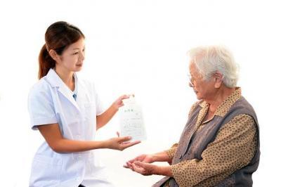 療養費はいくら出るの?療養費の計算式と当てはまる療養費の種類!