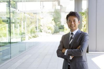 アデコ、「若者正社員チャレンジ事業」で杉村太蔵氏講演会を開催