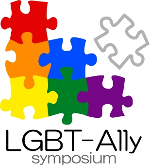 LGBTダイバーシティ推進、大手企業ディスカッション