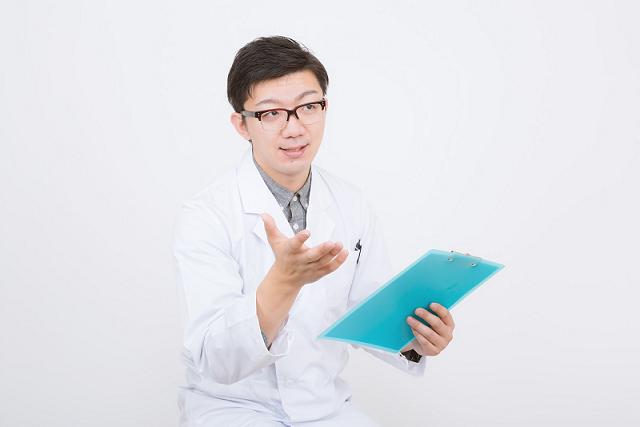 厚労省が「定期健康診断のあり方」についての報告書を発表