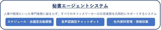 ワークスが徳島県においてAIの研究施設を開設