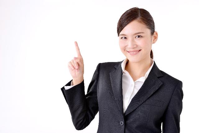 採用に限らず業務は多岐に!人事の仕事内容とは?