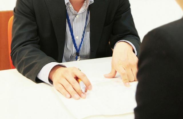 どんな内容を盛り込むべき?雇用契約で決めておくべきこととは?