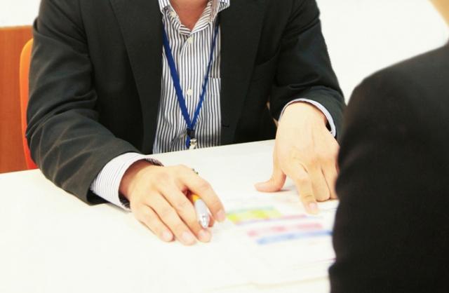 義務か任意か、事業者や人事担当者が知っておきたい「雇用契約」