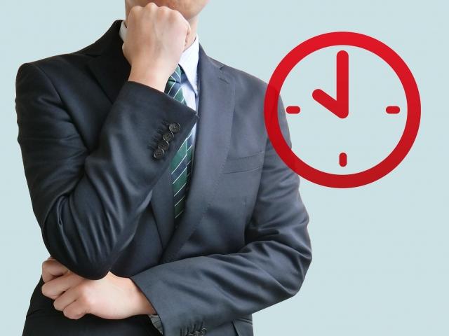 年俸制の場合は、残業代はどうなるの?