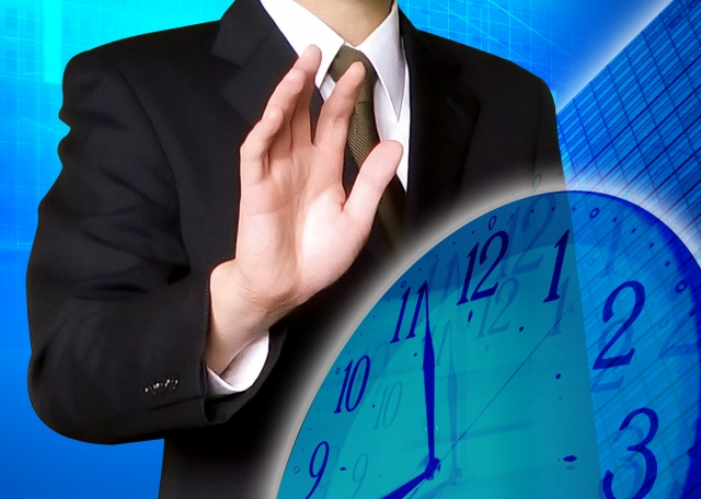 定額残業代以上働いた場合には、別途支払いが行われるの?