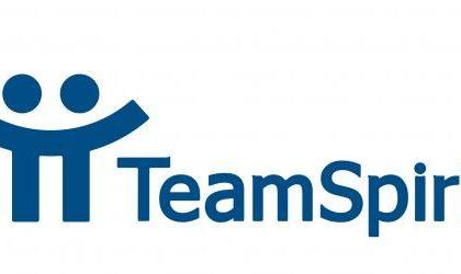 チームスピリット、働き方改革プラットフォーム「TeamSpirit」などを展示会へ出展
