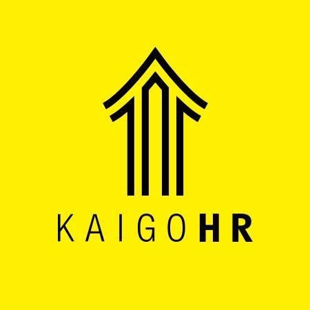 介護・福祉領域における人事の、新しい学びの場。Join for Kaigo、「KAIGO HR」開始