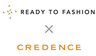 転職支援「CREDENCE」、ファッション業界SNS「READY TO FASHION」と提携