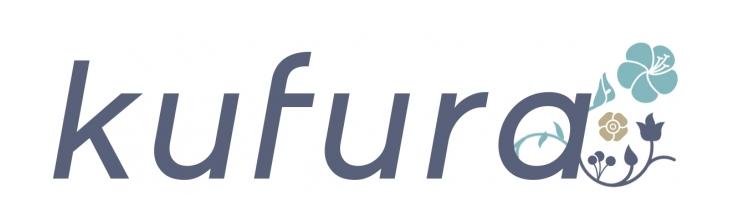 新メディア「kufura」で働く主婦を応援