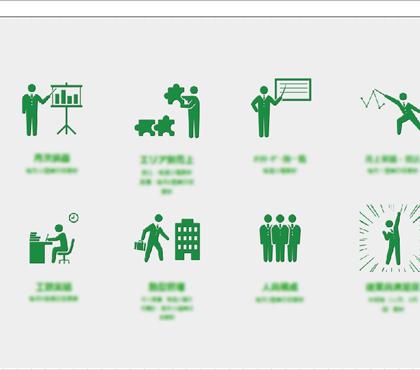 ウイングアーク1stの「MotionBoard」、活用企業が「働き方改革」促進を実現