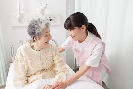 アペックス、介護派遣サービス「介護お仕事ナビ」を開始