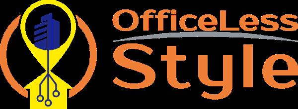 エンジニア在宅派遣「OfficeLessStyle」のCLINKS、日本テレワーク協会に加入