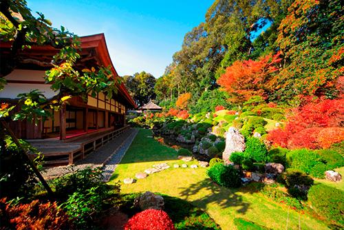 転職サイト「ビズリーチ」、特設ページで「浜松・浜名湖DMO」のCOOを公募