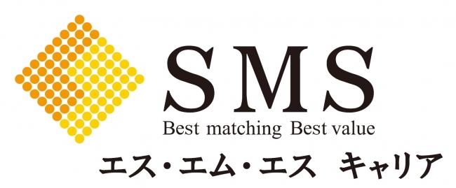 エス・エム・エス、福島県の事業者再開支援へ向けた人材マッチング事業に参加