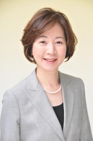 アデコ取締役、「Global Power 100 – Women in Staffing」に3年連続選出