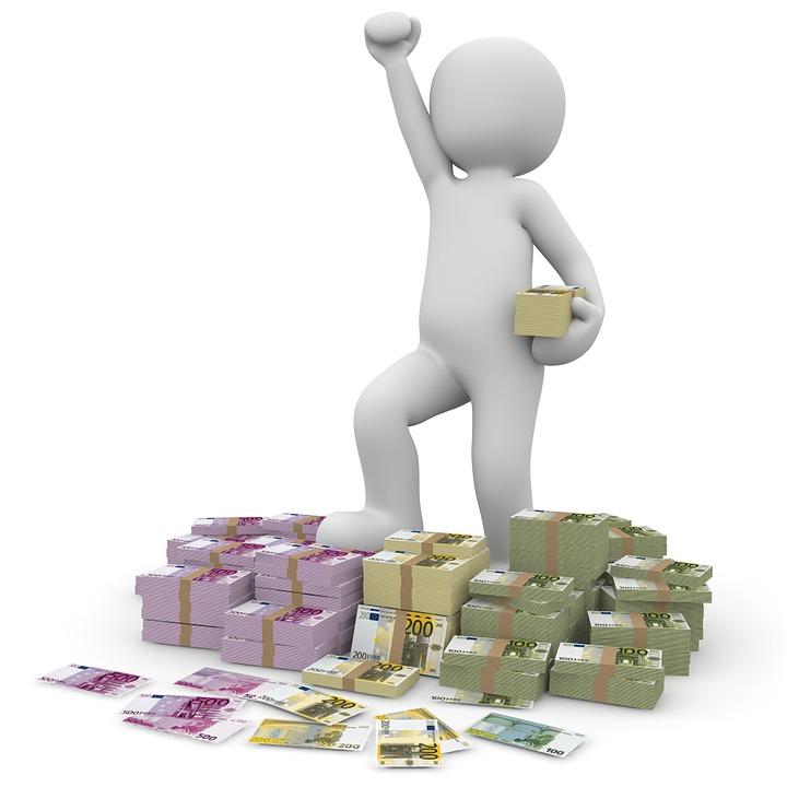 退職金の種類と特徴は?自分に合った退職金制度を知ろう