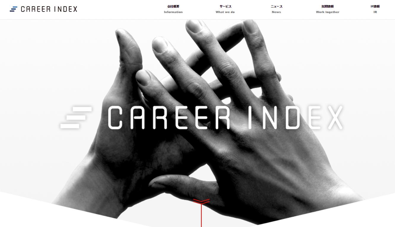 キャリアインデックスのバイト・派遣情報サイト「Lacotto」、掲載求人数が100万件突破