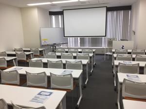 プロシーズ、無料セミナー「派遣元のキャリアアップ教育訓練 eラーニング活用術」開催
