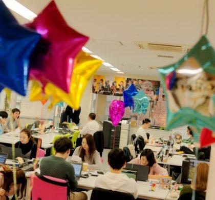 ヴァンテージマネジメント、外国人在籍率が19%となったと発表