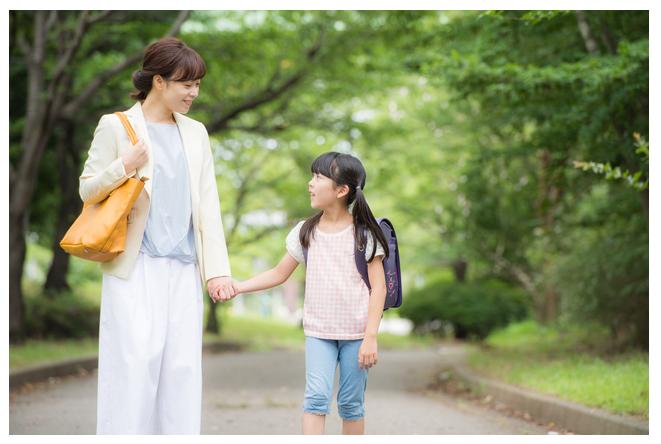東レ、研究職限定!子育て世代応援プロジェクト開催、最適な仕事を紹介