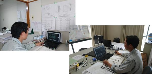 外国人エンジニア雇用と活用についてのセミナー、東京・市ヶ谷で開催