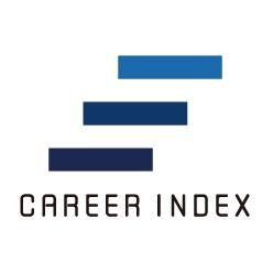 転職サイト「CAREER INDEX」、会員登録数が100万人を突破