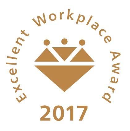 丸井グループ、「働きやすく生産性の高い企業・職場表彰」の「優秀賞」受賞