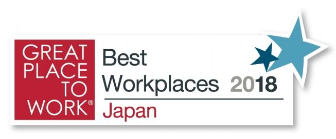 ヌーラボ、「働きがいのある会社」8位入賞