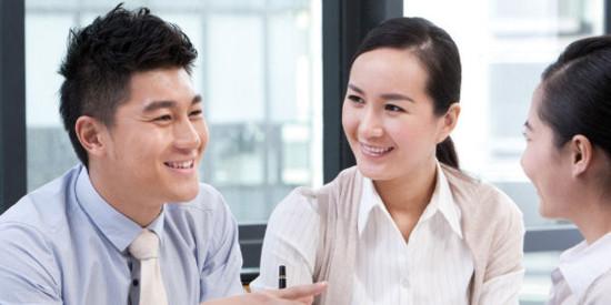 ヘイズ・ジャパン、「ヘイズ アジア給与ガイド」から日本企業の雇用に関する見解を発表