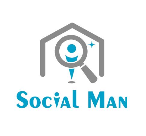 働き方改革AIプラットフォーム「ソーシャルマン」、提供開始