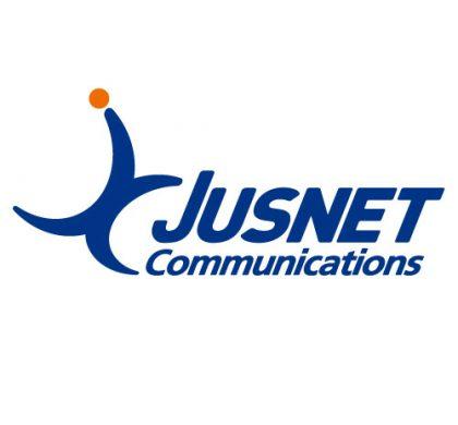 ジャスネットコミュニケーションズ、横浜市西区にて個別転職相談会を4月21日開催