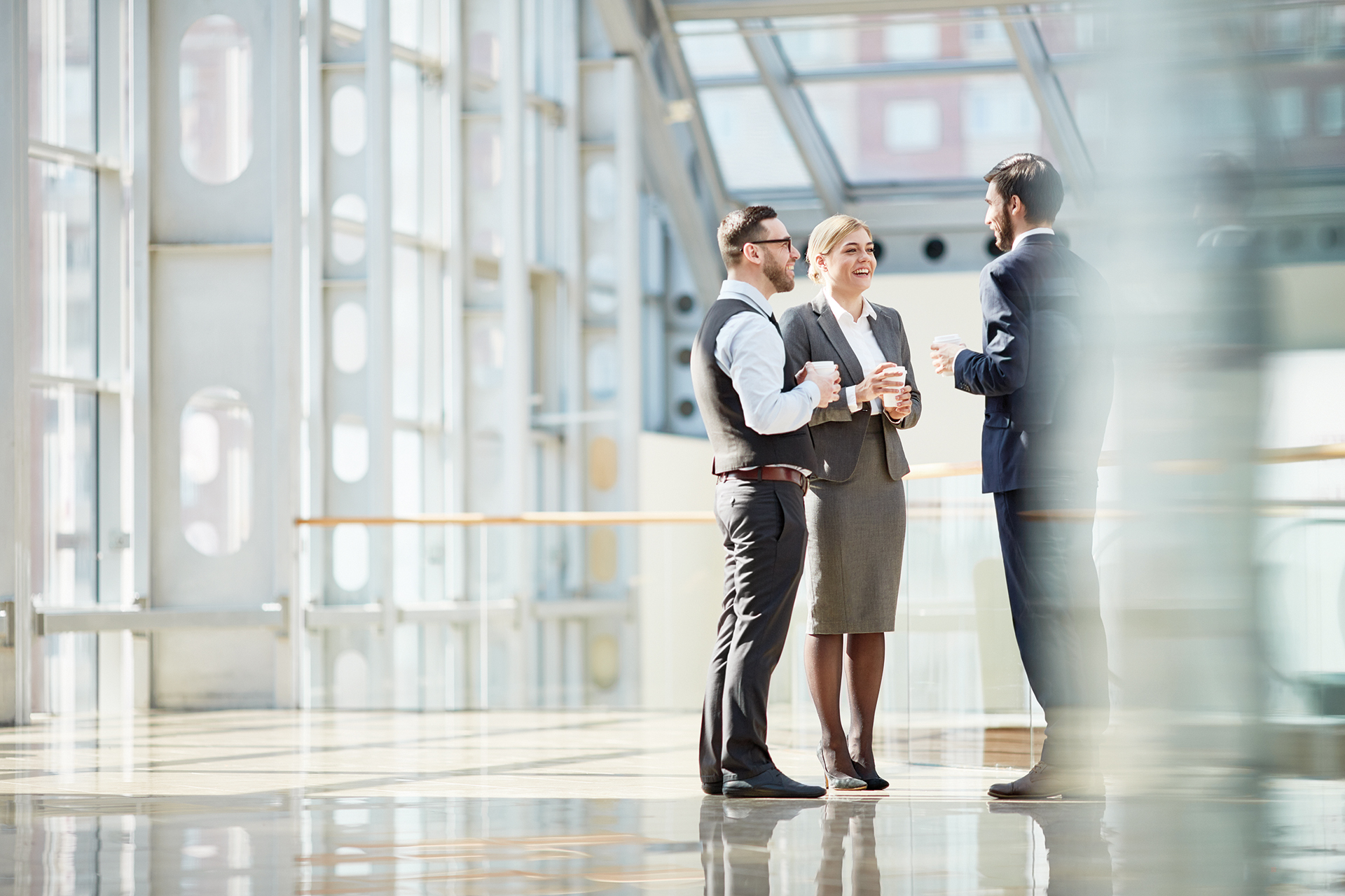 ヘイズ・ジャパン、過半数の国内企業で2018年の昇給率が3%以下になると見解発表