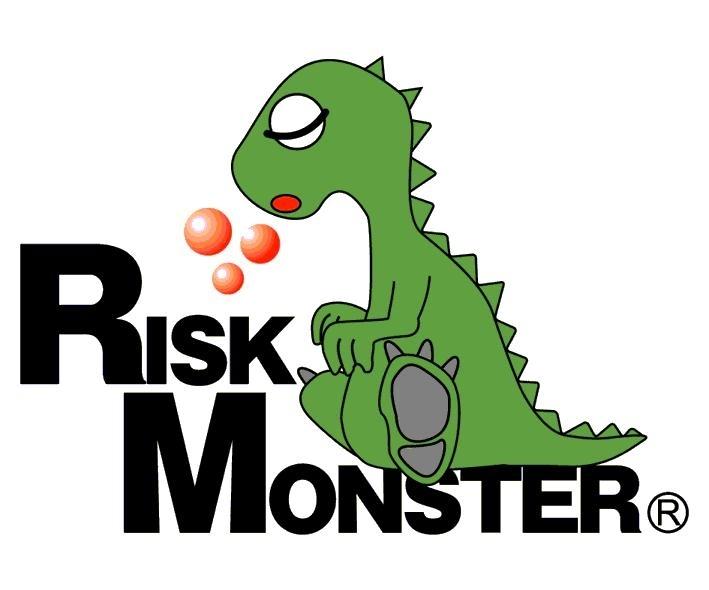 リスクモンスター、第5回「仕事・会社に対する満足度」調査を実施