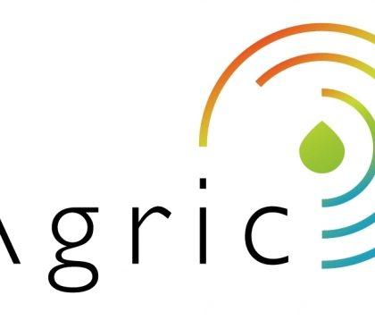 農業と食品業界に特化した就・転職フェア『Agric2019』、4月14日開催